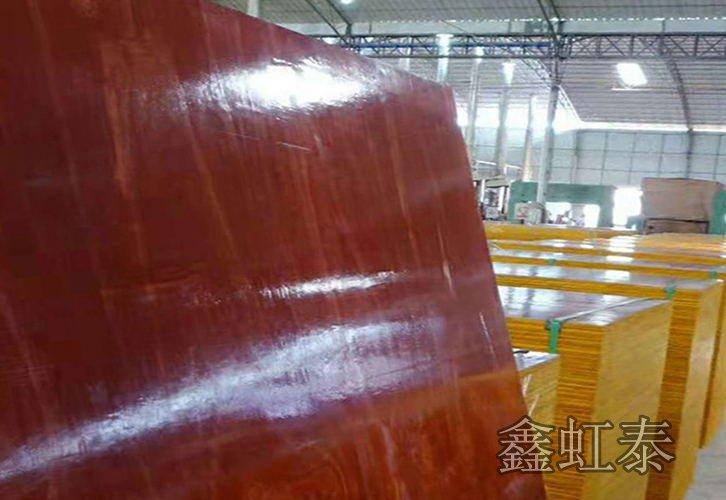 贵港建筑模板
