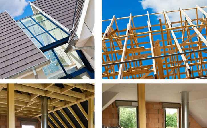 建筑模板企业发展之道
