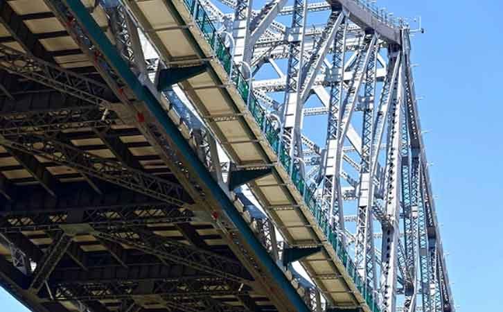 桥梁模板系统的作用及桥梁模板工程