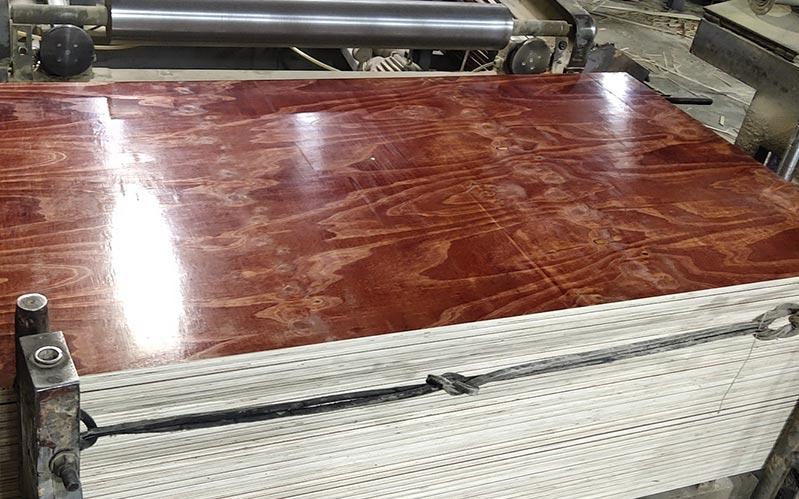 建筑工程常用木模板挑选三大法宝2